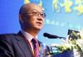 冯仑:在中国要把财产传下去的概率不大