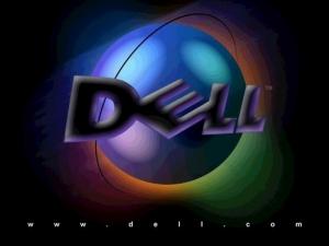 Dell私有化遭遇收购挑战