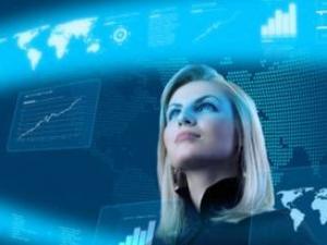 数据中心存储虚拟化需注意的五点技巧