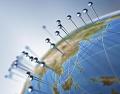 中小企业信息化靠什么突围