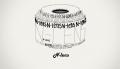 OPPO发布产品N-Lens主打拍照 旗舰产品N1下月亮相