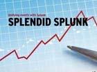 传IBM拟40亿美元收购大数据公司Splunk