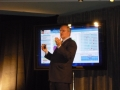 MicroSoft首席研究与战略官宣布2014年退休