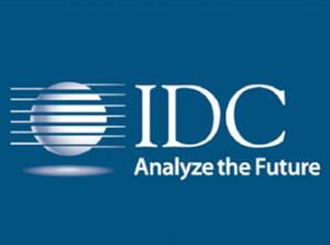 IDC:Q3 Unix历史最低 ODM异军突起