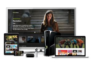传新闻集团前总裁切尔宁欲出价5亿美元竞购Hulu