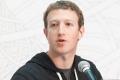 Facebook首次年度股東大會將于6月11日舉行
