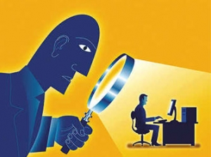 企业内网信息泄露的防范:警惕物理和网络泄密