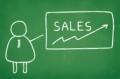成就超级销售的秘诀