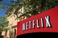 Netflix与美付费电视服务谈合作