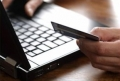 今年假期网购支出增长10% 低于预期