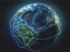 2020年的网络:更多流量,更低能耗
