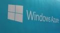 CNET高端访谈:微软大中华区副总裁谢恩伟谈Azure在中国