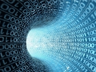 """IDC:欧洲企业不懂""""大数据""""为何物"""