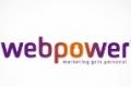 【营销案例】webpower:SEM搭载EDM实现会员转化