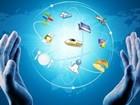 系统集成商如何抓住云时代新机遇