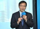 英特尔云计算中心加速本地医疗行业方案创新