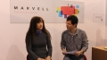 Marvell新品迭出 智能家居/智能手机领域全面发力