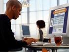 三大企业网络安全隐患详解