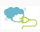 AWS、Azure上榜十大云数据库