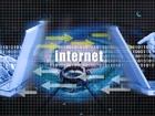 虚拟化网络管理和集成的技巧
