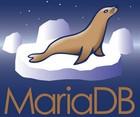 MySQL 5.6 PK MariaDB