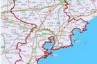 《青岛市测绘地理信息管理办法》7月1日起施行
