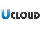 Ucloud定制SDN交换机 拓展游戏之外的云服务