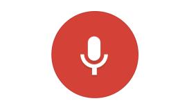 谷歌新版Chrome浏览器添加语音搜索功能