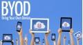BYOD策略制定 全盘考虑七大因素