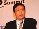 刘东:IPv6下一代互联网将创造出更多伟大的发明和伟大的公司