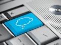 企业BYOD和云计算是相吸还是相互排斥?