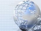 研究者发现名为Safe的全球性的网络间谍行为