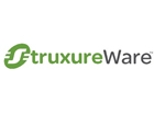 施耐德推出托管数据中心运行管理平台StruxureWare
