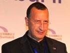 全球IPv6论坛主席Latif Ladid:中国成为IPv6产业发展中心 企业用户共同受益