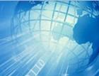 重庆制造业信息化科技示范工程稳步推进