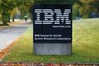 IBM:连续21年蝉联专利排行榜榜首