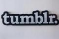 营销人员应该了解Tumblr的七件事情