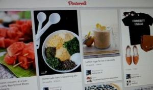 为改进搜索 Pinterest收购图片识别初创企业VisualGraph