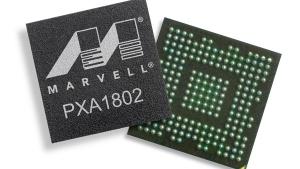 Marvell台助力中国移动推出自主品牌4G LTE移动热点