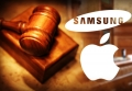SAMSUNG请求暂停苹果专利赔偿案 遭美法官拒绝