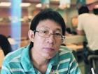 丁香园CTO冯大辉:谈谈阿里系的技术积累