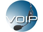 VOIP年增长达9% 营收规模超600亿美元