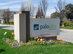 Palo Alto收购美国安局前雇员创立的新一代安全公司