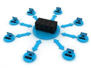 企业开始寻求通用的内部部署和云负载均衡平台