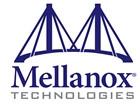Mellanox InfiniBand解决方案为应用提供顶尖性能和高可扩性