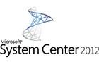 微软System Center 2012增加多项功能 完成云管理