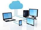 用户需注意遗留系统云中迁移问题