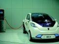 北京市私人购买纯电动汽车将不用摇号