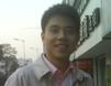 李力磊:某新加坡上市管业集团信息管理部副总监