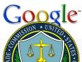 传谷歌将与美监管机构达成反垄断和解协议